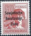 Russian Zone 1948 Overprint - Sowjetische Besatzungs Zone n.jpg