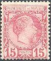 Monaco 1885 Prince Charles III e.jpg