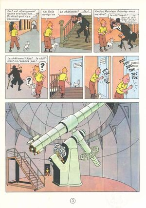 Belgium 2007 Tintin book covers translated zau
