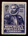 Portugal 1924 400th Birth Anniversary of Camões n.jpg