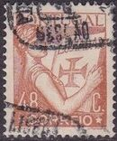 Portugal 1931 Lusíadas i