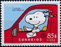 Portugal 2000 Snoopy and the Post Offices c.jpg