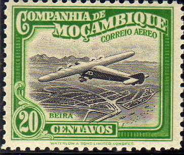 File:Mozambique Company 1935 Inauguration of the Airmail (2nd Issue) d.jpg