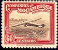 Mozambique Company 1935 Inauguration of the Airmail (2nd Issue) i.jpg
