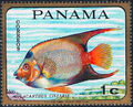 Panama 1968 Tropical Fish b.jpg