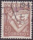 Portugal 1931 Lusíadas j