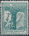 Tripolitania 1928 46th Anniversary of the Societa Africana d'ltalia a.jpg