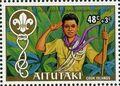 Aitutaki 1983 75th Anniversary of Scouting e.jpg
