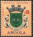Angola 1963 Coat of Arms - (2nd Serie) a.jpg