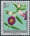 Belgian Congo 1952 Flowers n.jpg