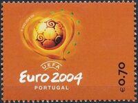 Portugal 2003 European Soccer Championships e