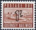 Guernsey 1969 Castle Cornet and St. Peter Port g.jpg