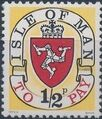 Isle of Man 1973 Postage Due Stamps a.jpg