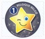 Belgium 2015 Little Faces i