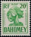 Dahomey 1941 Carved Mask d.jpg
