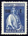 Madeira 1929 Ceres (London Issue) q.jpg