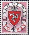 Isle of Man 1973 Postage Due Stamps m.jpg
