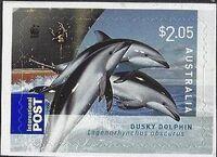 Australia 2009 WWF - Dolphins of the Australian Coastline e3