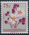 Belgian Congo 1952 Flowers h.jpg