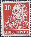 Germany DDR 1952 Famous People i.jpg