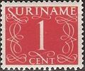 Surinam 1948 Numerals a.jpg