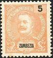 Zambezia 1898 D. Carlos I b.jpg