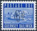 Guernsey 1969 Castle Cornet and St. Peter Port d.jpg
