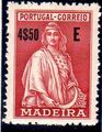 Madeira 1929 Ceres (London Issue) t.jpg