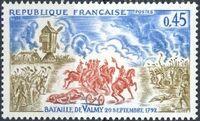 France 1971 History of France b
