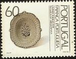 Portugal 1991 Portuguese Faience, 18th Century d