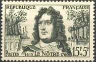 France 1959 Famous People b