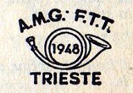 Trieste-1