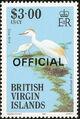 British Virgin Islands 1986 Birds Ovptd. OFFICIAL r.jpg