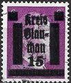 Glauchau 1945 Hitler e.jpg