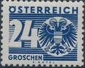 Austria 1935 Coat of Arms and Digit i.jpg