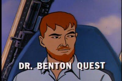File:Dr Quest.jpg