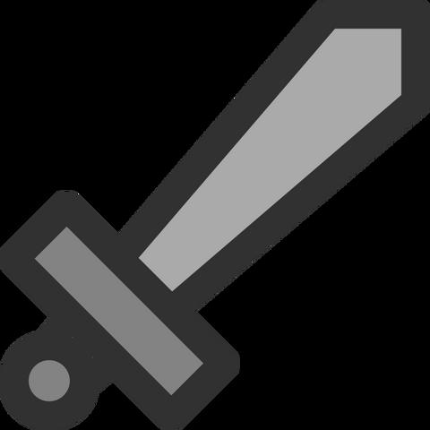 File:Modern-15-sword.png