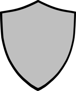 File:Shield-gray-md.png