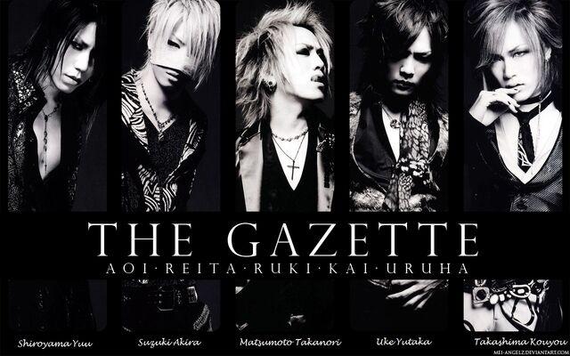 File:The Gazette(1).jpg