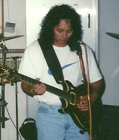 File:Jimie Whitmore.PNG