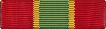 AFJROTC Good-Conduct-Ribbon