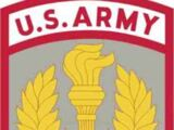 Army Junior Reserve Officers Training Corps