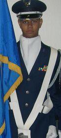 Dillard 2004