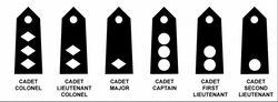 CadetOfficerRanksCCR145-2