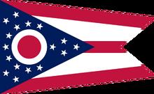 2000px-Flag of Ohio