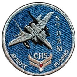 FL-20053 patch