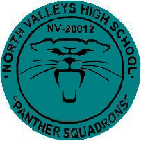 File:NV-20012shield.JPG