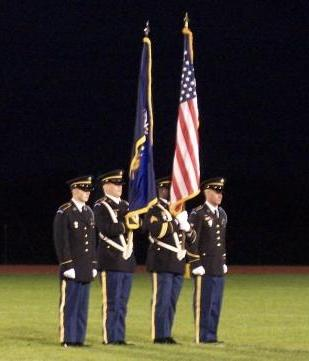 File:Color guard001.JPG