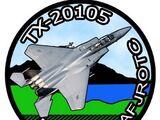 TX-20105