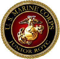 MCJROTC logo
